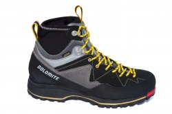 Ghete goretex copii  - Ghete copii gore-tex Dolomite Steinbock Approach Hp GTX 36-47