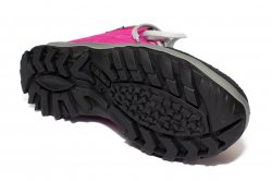 Ghete goretex copii  - Ghete impermeabile copii Gt-Tex Escape fuxia 26-39