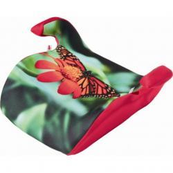Accesorii carucioare copii  - Inaltator Auto - Booster Butterfly