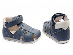 Sandale copii  - Sandale copii Marte jeans