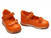 Balerini copii avus 241 portocaliu
