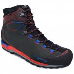 Ghete Gore-tex Vibram La Sportiva Trango Tech Leather Gtx negru 38-48