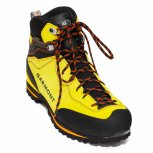 Ghete gore-tex talpa Vibram Garmont Ascent GTX yellow orange 39-48