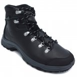 Ghete waterproof Alpi GT-TEX negru 36-46
