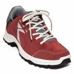 Pantofi drumetie impermeabili Park Tex arme 36-45
