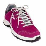 Pantofi drumetie impermeabili Park Tex mov 36-45