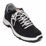 Pantofi drumetie impermeabili Park Tex negru 36-45