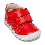 Pantofi fete sport hokide 457 rosu 18-25