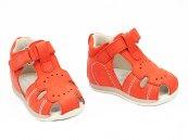 Sandale copii Marte corai