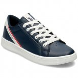 Sneakers copii U.S. POLO ASSN Adrian blu 26-40