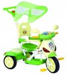 Triciclete copii Kidoo Vespa 12007