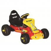 Go Cart electric Kiddo