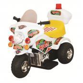 Motocicleta electrica Kiddo 1