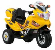 Motocicleta electrica Kiddo