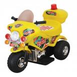 Motocicleta electrica Vespa Kiddo