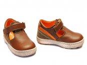 Sandale copii Avus Tobiax maro