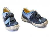 Pantofi copii hokide 297 blu