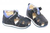 Sandale baieti avus 771 blu