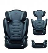 Scaun auto Premium 15-36 kg