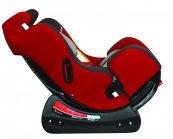 Scaun auto pentru copii Kiddo Carrera 3011