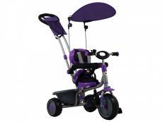 Tricicleta copii Sport Trike